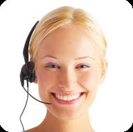 Sunland TV Service Ph 07 54436444 Maroochydore